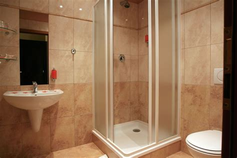 Ideas For Remodeling A Bathroom Bathroom Remodeling Ideas To Increase Value Of House