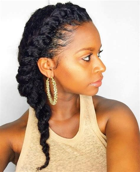 Twist Hairstyles For Black Hair by These Are S Top 10 Hair Styles