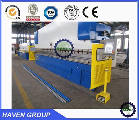ori systems price original manufacturer hydraulic bending machine price cnc