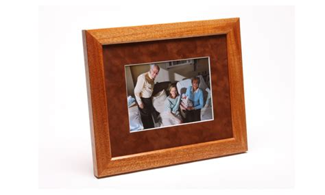 woodworking picture frame plans woodworking picture frame plans free pdf