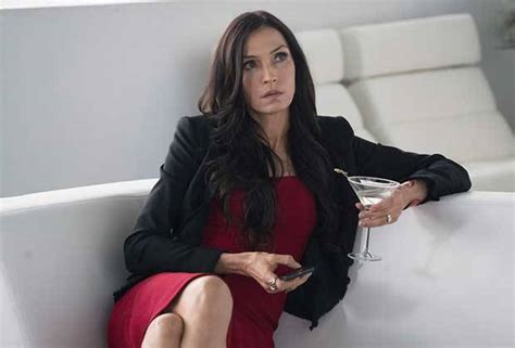 blacklist female star the blacklist recap season 3 episode 21 famke