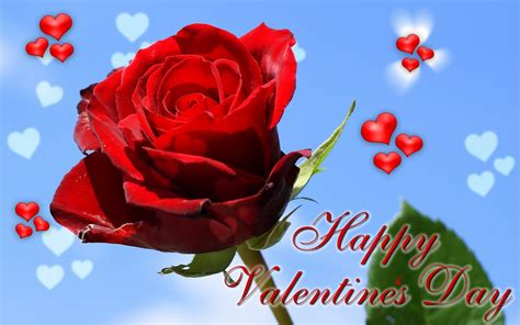 valentins day pics messages quotes images pictures poems wallpapers