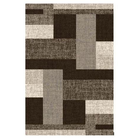 Color Block Area Rug with Area Rugs Wayfair My Area Rug