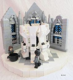 lego harry potter bathroom 1000 ideas about moaning myrtle on pinterest harry