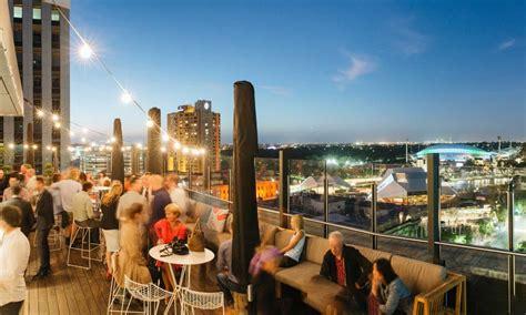 top bars in adelaide top bars in adelaide the 6 best rooftop bars in adelaide