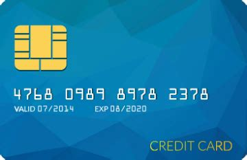 best credit cards uk compare 0 credit card deals offers top 10 best balance transfer credit cards 0 transfers