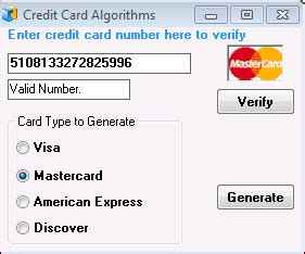 how to make credit card numbers that work hack credit card numbers credit reports reporting