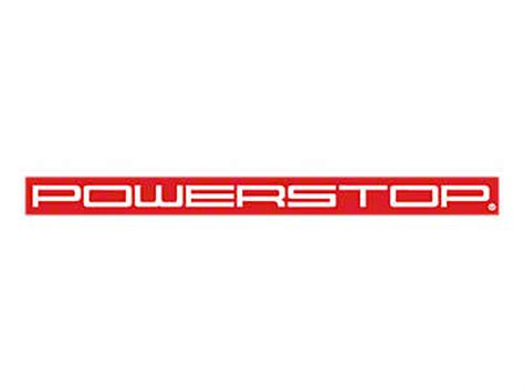 Powerstop Com Sweepstakes - 15 slotted rotors brembo brakes html autos weblog