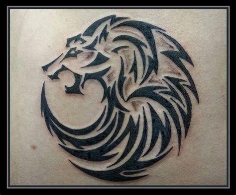 tribal tattoos victoria bc black tribal wolf dolly s skin kamloops bc