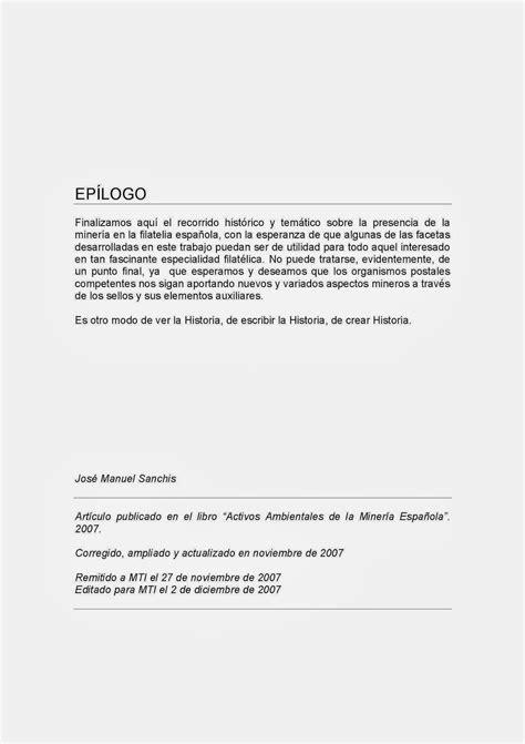EL MUNDO DEL COLECCIONISMO: LA MINERÍA EN LA FILATELIA