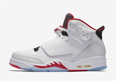 release dates of mars 512245 112 sneaker bar detroit