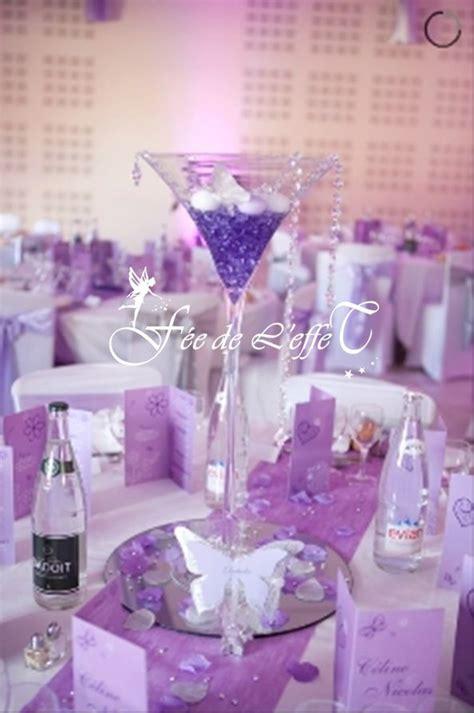 theme mariage rose et argent vase martini parme id 233 e d 233 co pinterest vase and martinis