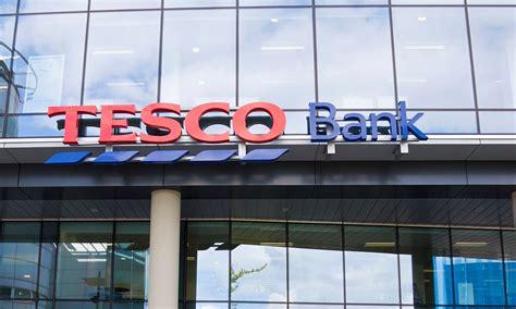 tesco bank logon account shut after tricking tesco bank