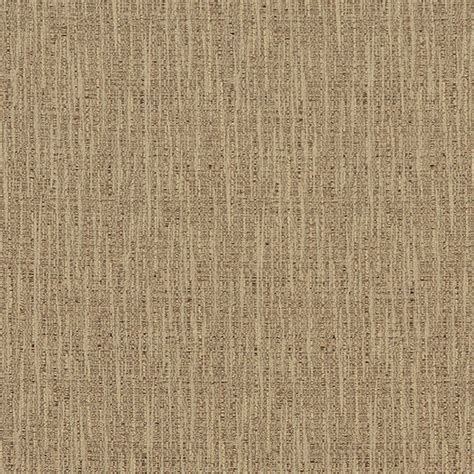 Contemporary Drapery Fabrics brown light brown textured drapery and upholstery fabric by the yard by the yard contemporary