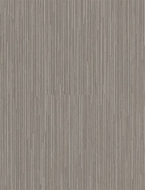 pergo public extreme classic plank woodstrip grey laminate flooring all pergo laminate floors