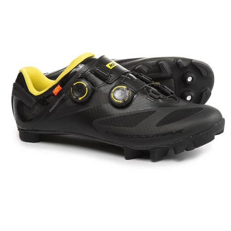 what are the best shoes for mountain biking mavic crossmax sl ultimate mountain biking shoes for