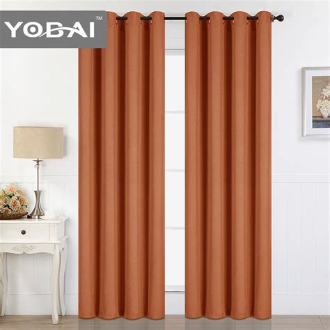 linen luxury brand curtains luxury 100 polyester faux linen window curtain buy