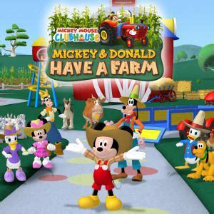 la casa de mickey mouse episodios donde encontrar nuevos episodios de la casa de mickey