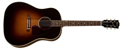 gibson j 45 for sale gibson j 45 j 45 guitar