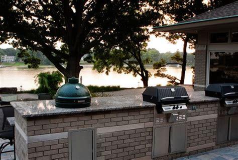 outdoor kitchen holland mi photo gallery