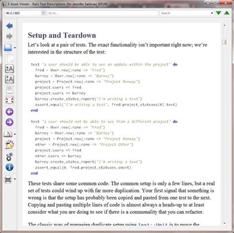 pembaca buku digital dengan format epub software pembaca file epub terbaik cara tutorial gratis