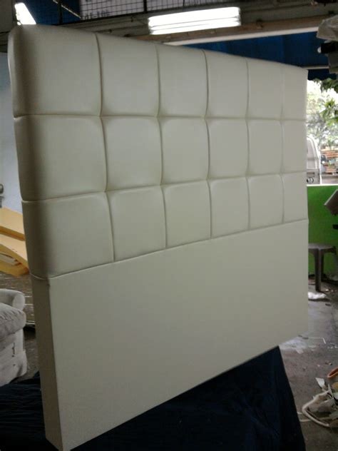 upholstery career salary headboard wall panels 28 images wall huggers designer