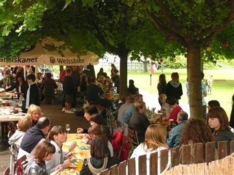 Hochzeit Im Grünen by Restaurant Im Gr 195 188 Nen In Heidelberg Mieten Partyraum Und