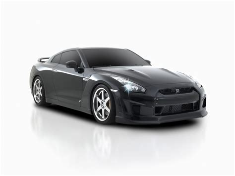 skyline nissan r35 2009 vorsteiner ventross nissan gtr r35 skyline wallpapers