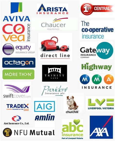 Home Insurance Company Logos   www.imgkid.com   The Image