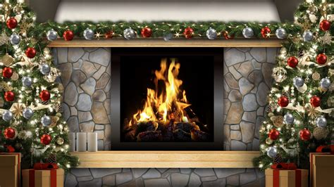 free fireplace christmas photos amazing fireplaces apps 148apps