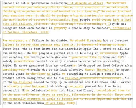 Stanford Roommate Essay stanford letter to roommate essay exles pdfeports178 web fc2