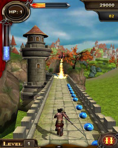 temple endless run 2 v1 1 2 mod apk money apkfrmod running quest endless run v1 1 3 mod apk free