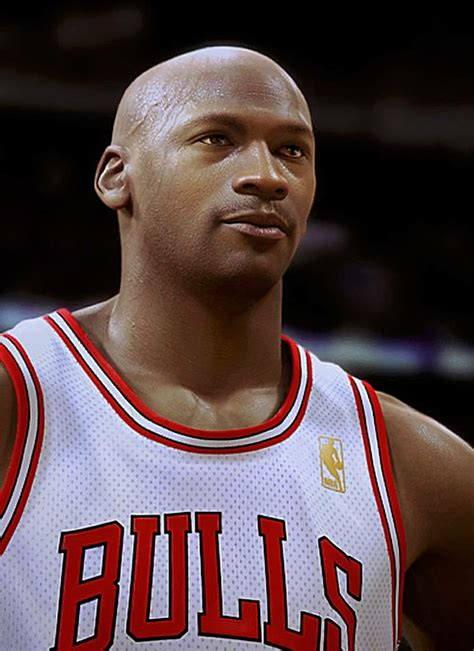 michael jordan biography in spanish michael jordan the athlete biography facts and quotes