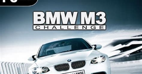 bmw m3 challenge pc free free pc version bmw m3 challenge