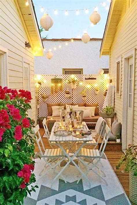 small outdoor living spaces ideas 3987 home and garden 25 mẫu thiết kế cho s 226 n vườn nhỏ đẹp