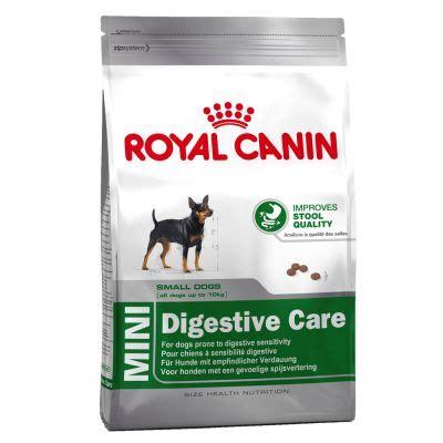 Royal Canin 2 Kg Cat Digestive Care royal canin mini digestive care hundefutter g 252 nstig bei