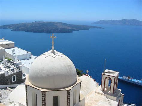 imagenes figurativas de grecia grecia