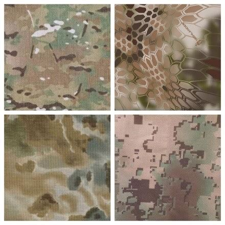 army camo pattern finalists us army camouflage improvement effort update the