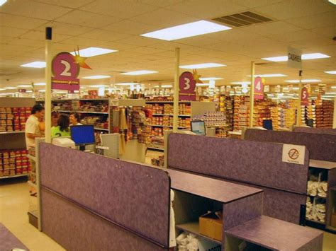 rooms to go store locator rooms to go carolina 28 images rooms to go opens the largest furniture complex in the
