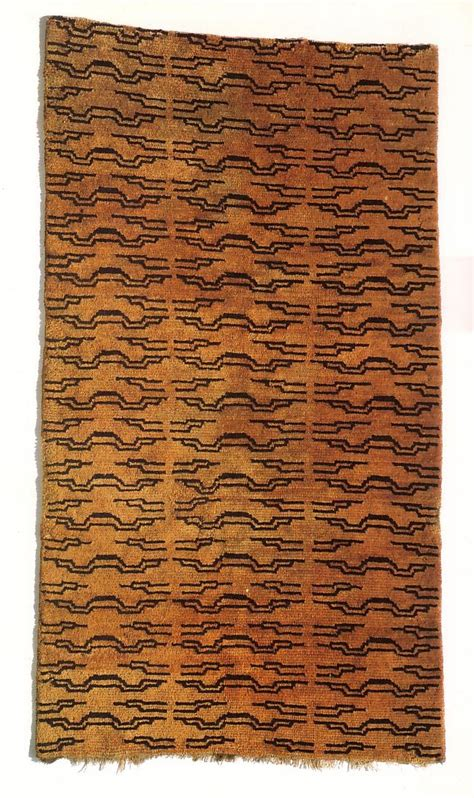 Tiger Print Rugs For Sale by 37 Best Images About The Tiger Rugs Of Tibet On
