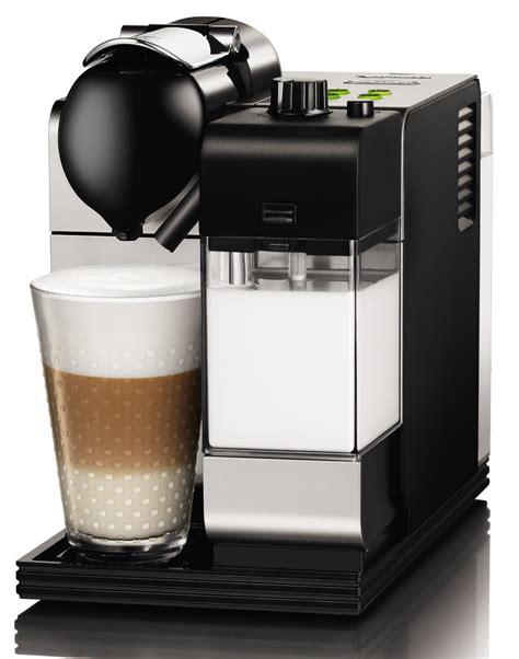 Kaffeemaschine 2 Tassen Test 1066 by Kaffeemaschine Kaufen Test Testsieger Preisvergleich