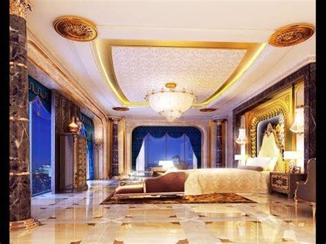 master bedroom ideas 2017 luxury master bedroom designs decorating ideas 2017