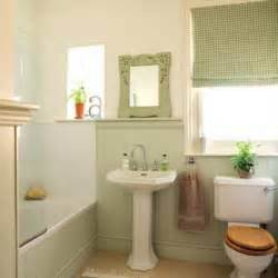 Tongue And Groove Bathroom Ideas Tongue And Groove Bathroom Bathroom Vanities Housetohome Co Uk