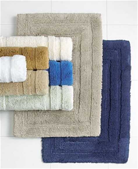 Ralph Lauren Palmer Bath Rug Collection Bath Rugs Bath Ralph Bathroom Rugs