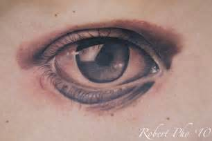 Eye On Design Eye Tattoos Tattoo Design And Ideas