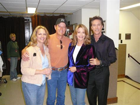 deidre hall drake hogestyn married die besten 25 deidre hall ideen auf pinterest james