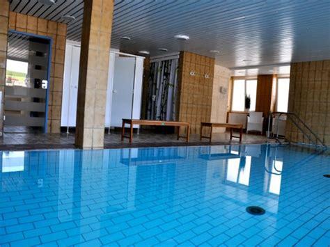 kosten schwimmbad im haus haus mit schwimmbad 15 tolle - Kosten Schwimmbad Im Haus