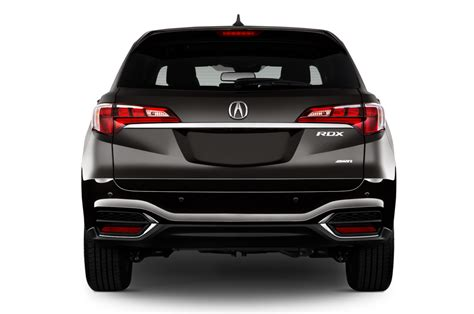 acura jeep acura rdx reviews research new used models motor trend