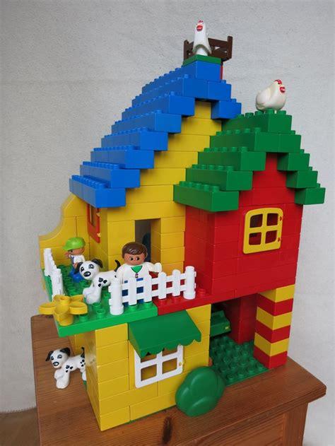 lego ideen zum nachbauen die besten 17 ideen zu lego bauen auf lego