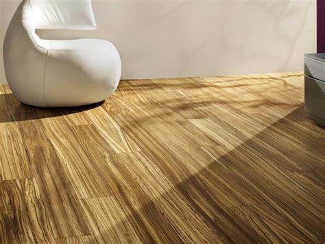 pavimento prefinito laminato laminato como realizzazione finto parquet effetto legno